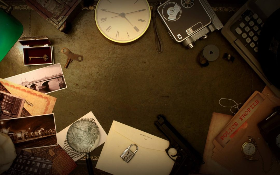 11 Things You Should Know Before Starting an Escape Room Business